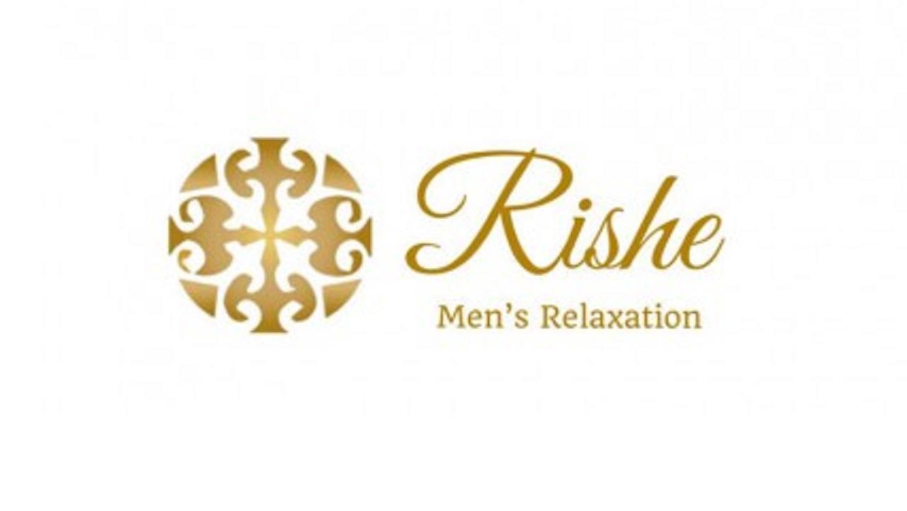 【体験レポート】Men's Relaxtion Rishe(メンズリラクゼーションリッシュ)→ideal(イデアル)長堀橋 優月さん